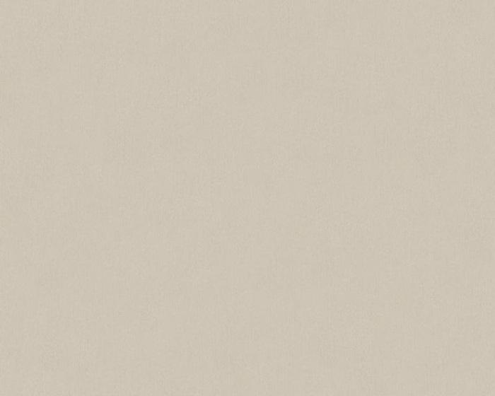 3365-52 Tapety na zeď Kitchen Dreams - Vliesová tapeta Tapety AS Création - Björn