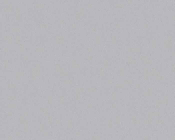 3365-69 Tapety na zeď Kitchen Dreams - Vliesová tapeta Tapety AS Création - Björn