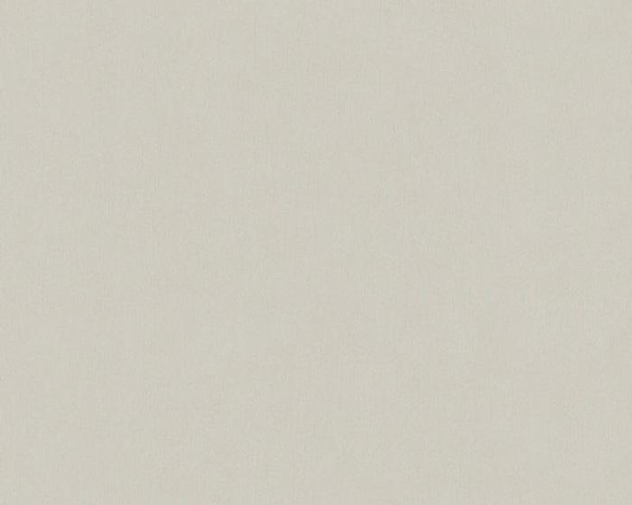 3365-76 Tapety na zeď Kitchen Dreams - Vliesová tapeta Tapety AS Création - Björn