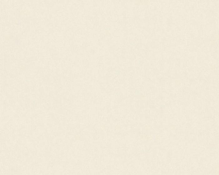 36938-3 Tapeta Lagom AS Création