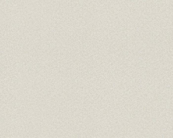 36978-3 Tapety na zeď Lagom - Vliesová tapeta Tapety AS Création - Lagom