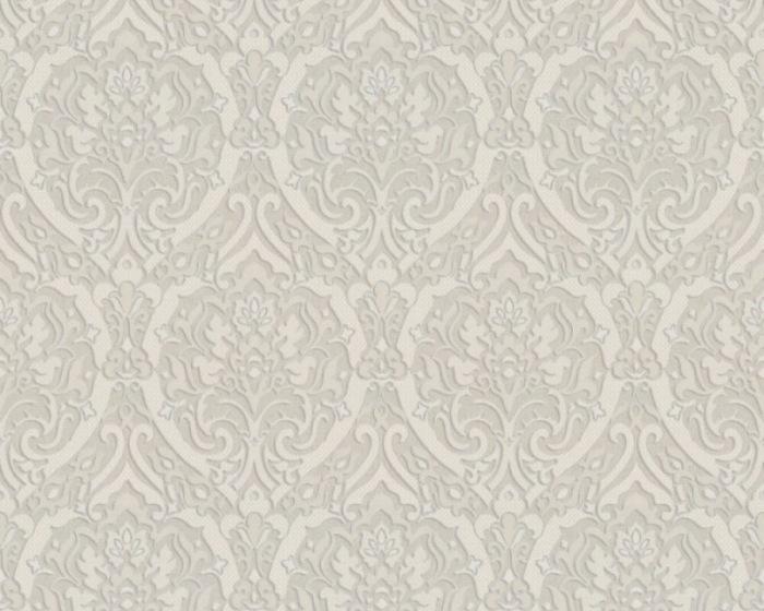 37002-4 Tapety na zeď Lagom - Vliesová tapeta Tapety AS Création - Lagom