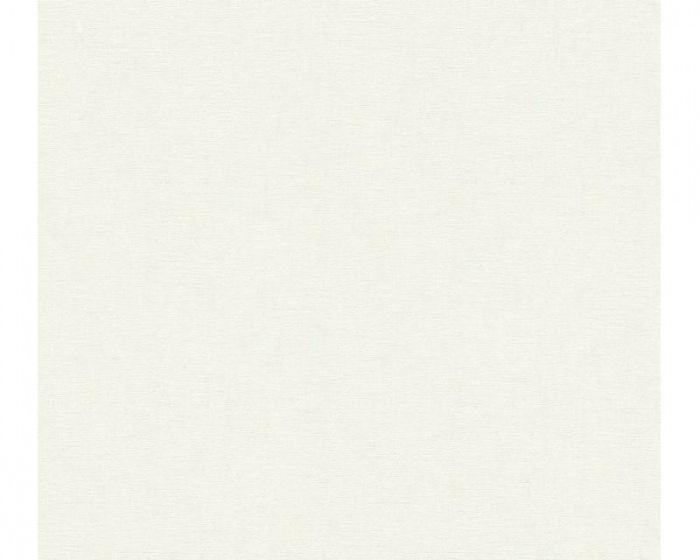 3564-68 Tapety na zeď Life 4 - Vliesová tapeta Tapety AS Création - Life 4