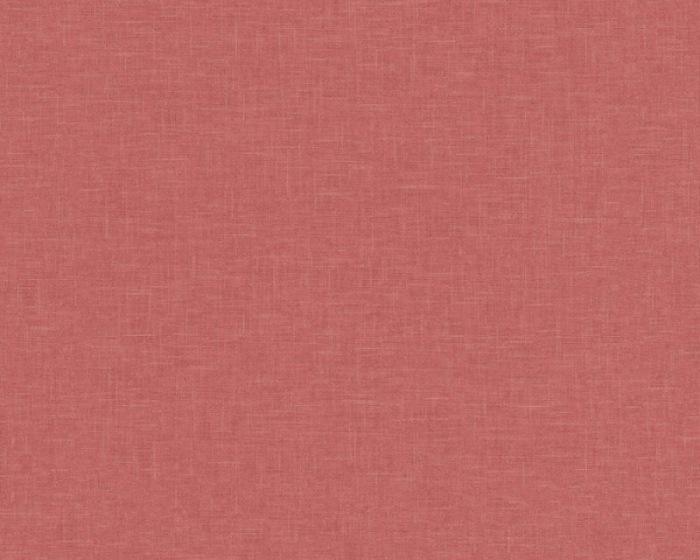 36635-1 Tapety na zeď Linen Style - Vliesová tapeta Tapety AS Création - Linen Style