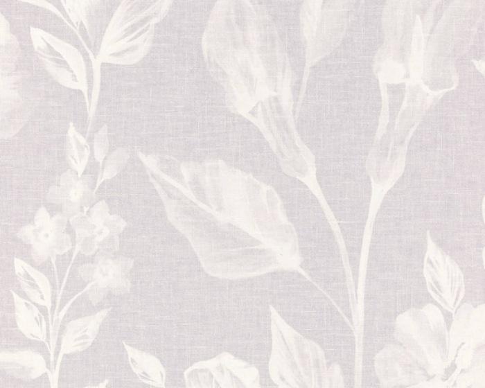 36636-1 Tapety na zeď Linen Style - Vliesová tapeta Tapety AS Création - Linen Style