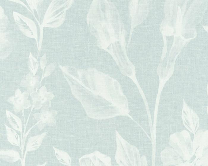36636-2 Tapety na zeď Linen Style - Vliesová tapeta Tapety AS Création - Linen Style