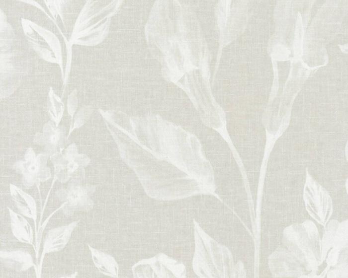 36636-3 Tapety na zeď Linen Style - Vliesová tapeta Tapety AS Création - Linen Style