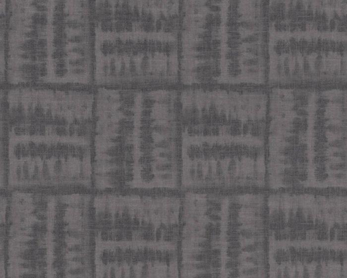 36637-1 Tapety na zeď Linen Style - Vliesová tapeta Tapety AS Création - Linen Style