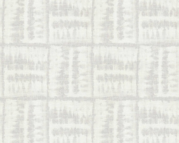 36637-2 Tapety na zeď Linen Style - Vliesová tapeta Tapety AS Création - Linen Style