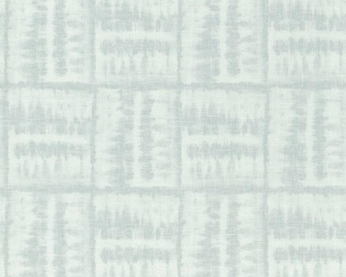 36637-3 Tapety na zeď Linen Style - Vliesová tapeta Tapety AS Création - Linen Style