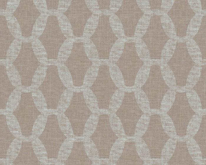 36638-1 Tapety na zeď Linen Style - Vliesová tapeta Tapety AS Création - Linen Style