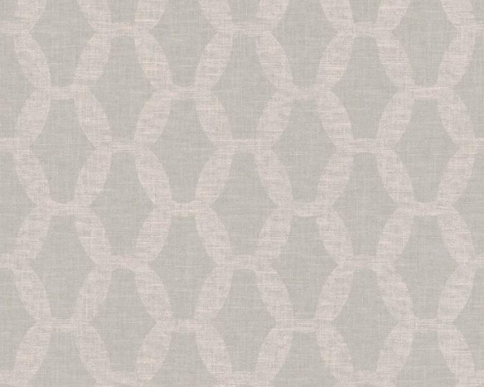 36638-3 Tapety na zeď Linen Style - Vliesová tapeta Tapety AS Création - Linen Style
