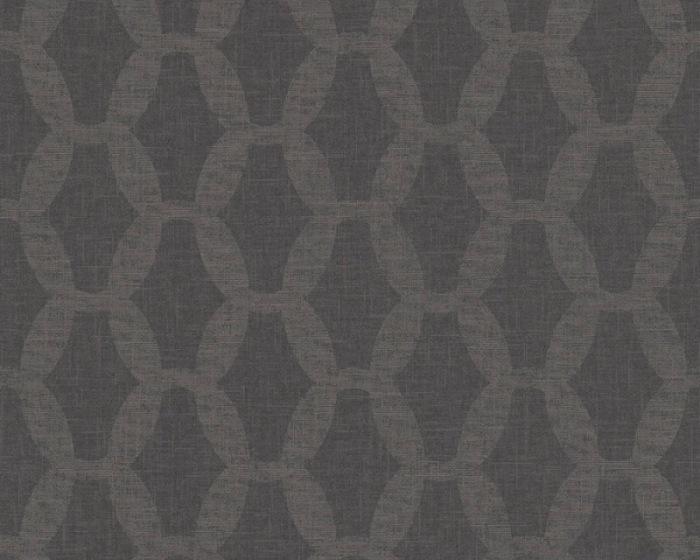 36638-4 Tapety na zeď Linen Style - Vliesová tapeta Tapety AS Création - Linen Style