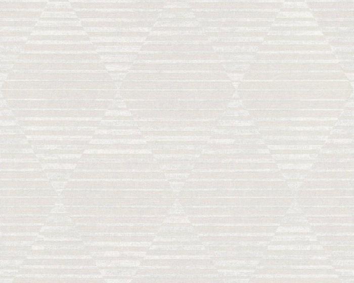 36757-1 Tapety na zeď Linen Style - Vliesová tapeta Tapety AS Création - Linen Style