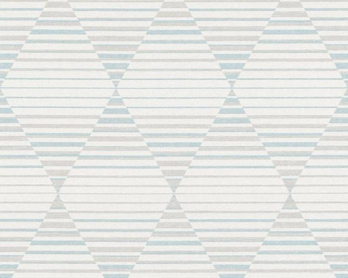 36757-2 Tapety na zeď Linen Style - Vliesová tapeta Tapety AS Création - Linen Style