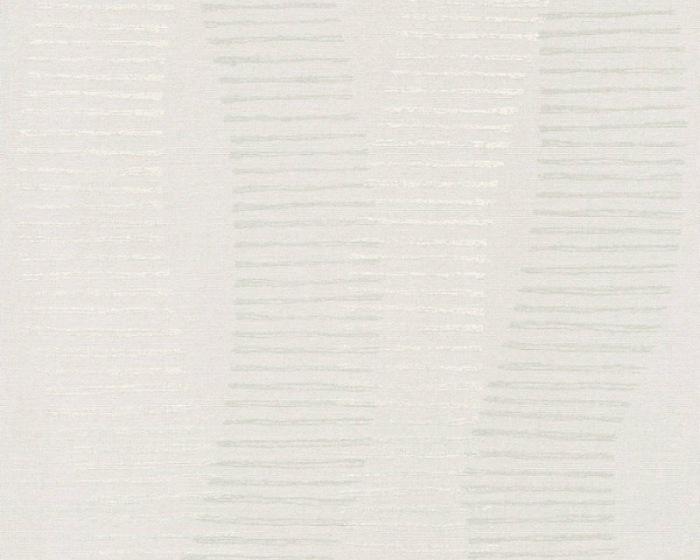 36758-2 Tapety na zeď Linen Style - Vliesová tapeta Tapety AS Création - Linen Style