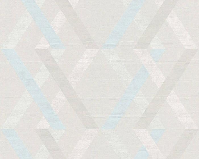 36759-3 Tapety na zeď Linen Style - Vliesová tapeta Tapety AS Création - Linen Style