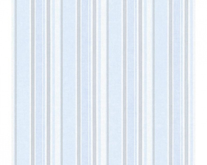 35849-3 Tapety na zeď DIMEX 2020 - Vliesová tapeta Tapety AS Création - Dimex 2020