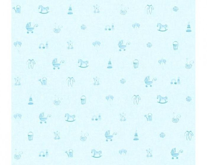 35854-2 Tapety na zeď DIMEX 2020 - Vliesová tapeta Tapety AS Création - Dimex 2020