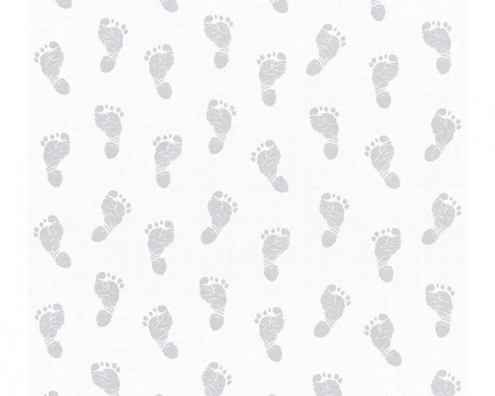 35863-1 Dětské tapety na zeď Little Stars - Vliesová tapeta Tapety AS Création - Little Stars