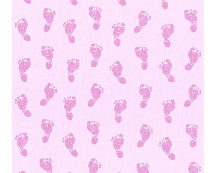 35863-3 Dětské tapety na zeď Little Stars - Vliesová tapeta Tapety AS Création - Little Stars
