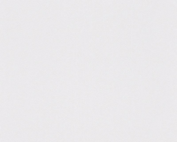 30334-1 Tapety na zeď Flavour - Papírová tapeta Tapety AS Création - Lovely Friends