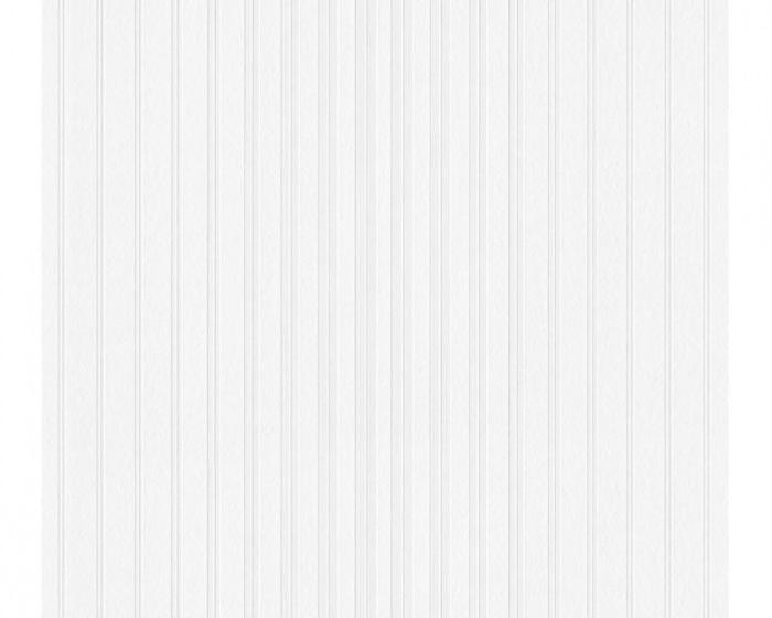 95121-2 Přetíratelné tapety na zeď Meistervlies 2020 - Vliesová tapeta Tapety AS Création - Meistervlies 2020