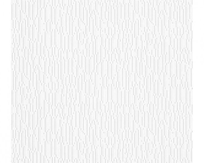 95132-1 Přetíratelné tapety na zeď Meistervlies 2020 - Vliesová tapeta Tapety AS Création - Meistervlies 2020
