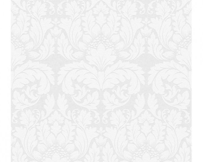 95136-1 Přetíratelné tapety na zeď Meistervlies 2020 - Vliesová tapeta Tapety AS Création - Meistervlies 2020