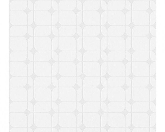 95138-1 Přetíratelné tapety na zeď Meistervlies 2020 - Vliesová tapeta Tapety AS Création - Meistervlies 2020