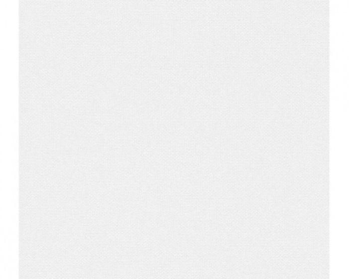 95162-1 Přetíratelné tapety na zeď Meistervlies 2020 - Vliesová tapeta Tapety AS Création - Meistervlies 2020