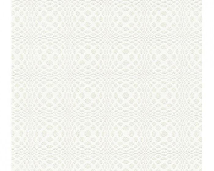 95172-1 Přetíratelné tapety na zeď Meistervlies 2020 - Vliesová tapeta Tapety AS Création - Meistervlies 2020