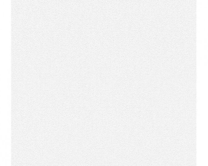 95250-1 Přetíratelné tapety na zeď Meistervlies 2020 - Vliesová tapeta Tapety AS Création - Meistervlies 2020