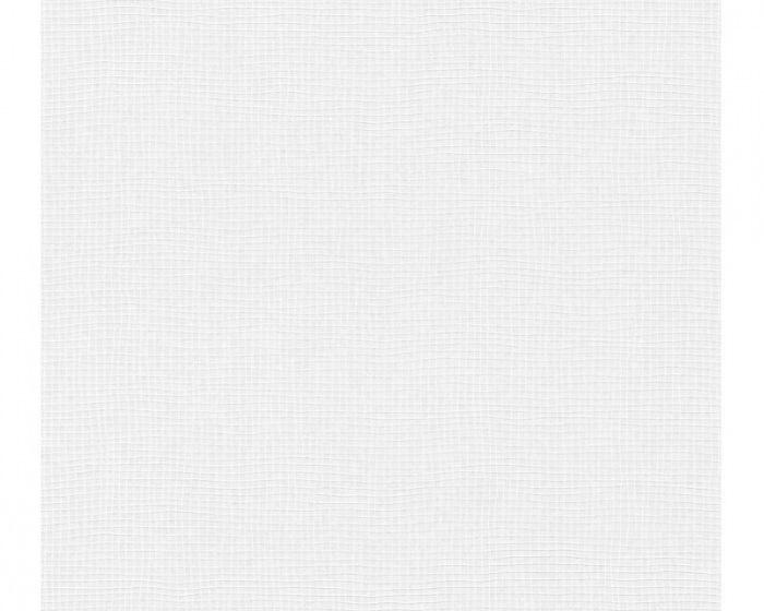 95346-1 Přetíratelné tapety na zeď Meistervlies 2020 - Vliesová tapeta Tapety AS Création - Meistervlies 2020