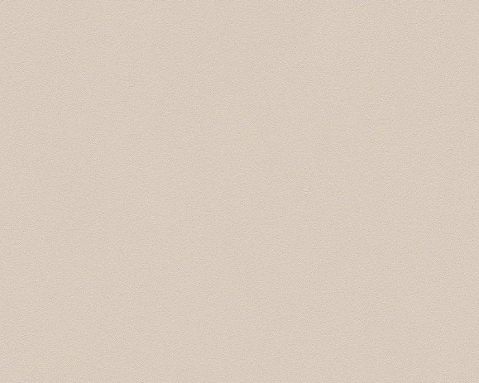3091-50 Tapety na zeď Meistervlies 5 - Vliesová tapeta Tapety AS Création - Kitchen Dreams