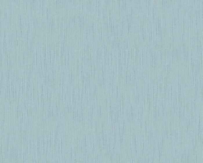 30683-1 Tapety na zeď Metallic Silk - Textilní tapeta Tapety AS Création - Metallic Silk