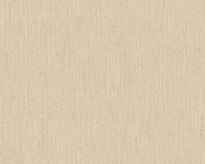 30683-2 Tapety na zeď Metallic Silk - Textilní tapeta Tapety AS Création - Metallic Silk