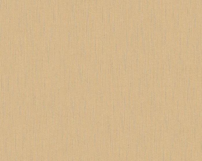 30683-3 Tapety na zeď Metallic Silk - Textilní tapeta Tapety AS Création - Metallic Silk