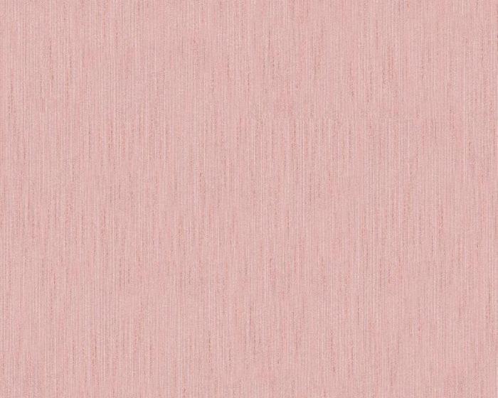 30683-5 Tapety na zeď Metallic Silk - Textilní tapeta Tapety AS Création - Metallic Silk
