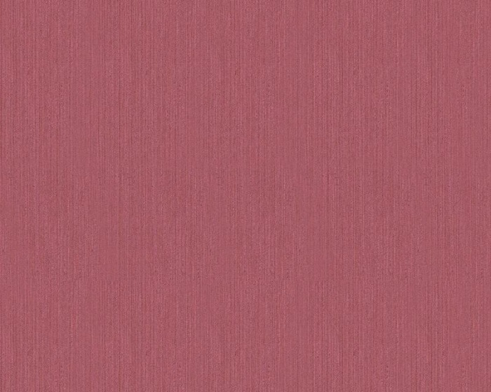 30683-6 Tapety na zeď Metallic Silk - Textilní tapeta Tapety AS Création - Metallic Silk