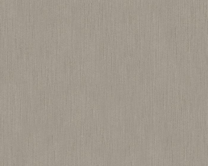 30683-7 Tapety na zeď Metallic Silk - Textilní tapeta Tapety AS Création - Metallic Silk