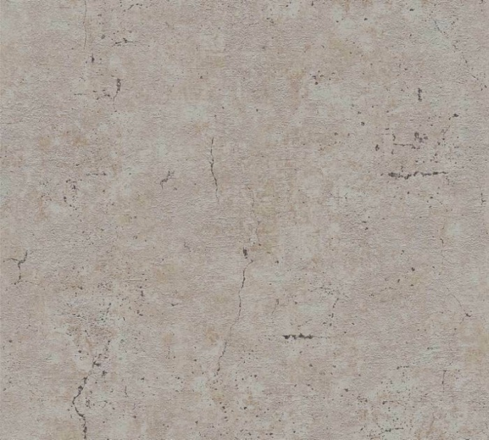 36911-1 Tapety na zeď Metropolitan Stories - Vliesová tapeta Tapety AS Création - Styleguide Design 2021