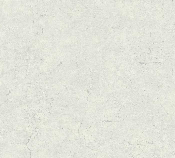 36911-3 Tapety na zeď Metropolitan Stories - Vliesová tapeta Tapety AS Création - Styleguide Design 2021