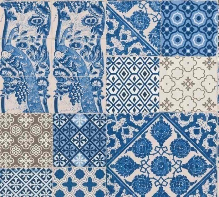 36923-1 Tapety na zeď Metropolitan Stories - Vliesová tapeta Tapety AS Création - Metropolitan Stories