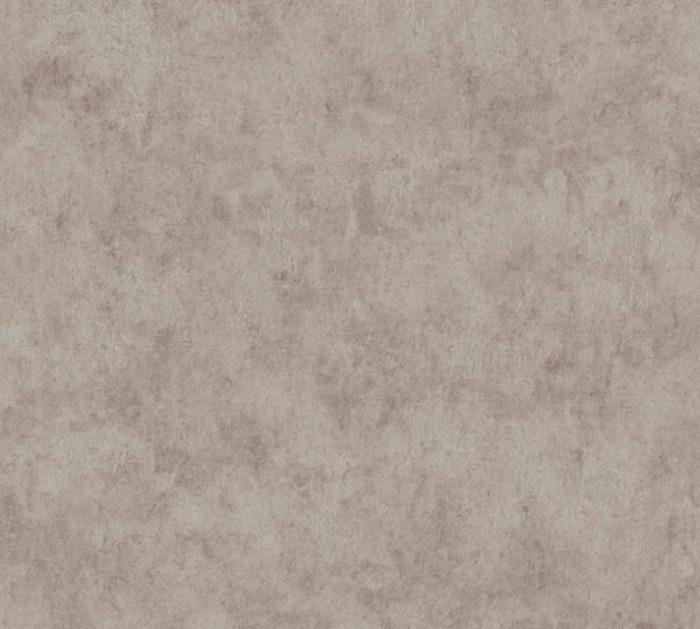 36924-3 Tapety na zeď Metropolitan Stories - Vliesová tapeta Tapety AS Création - Metropolitan Stories
