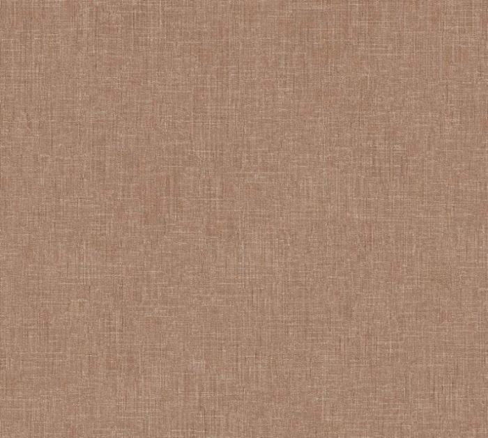 36925-1 Tapety na zeď Metropolitan Stories - Vliesová tapeta Tapety AS Création - Metropolitan Stories