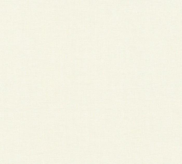 36925-4 Tapety na zeď Metropolitan Stories - Vliesová tapeta Tapety AS Création - Metropolitan Stories