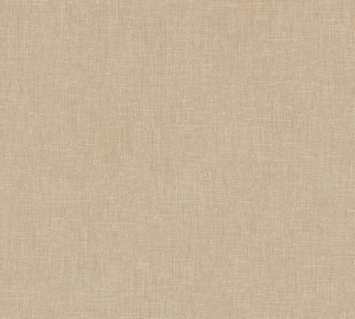 36925-7 Tapety na zeď Metropolitan Stories - Vliesová tapeta Tapety AS Création - Metropolitan Stories