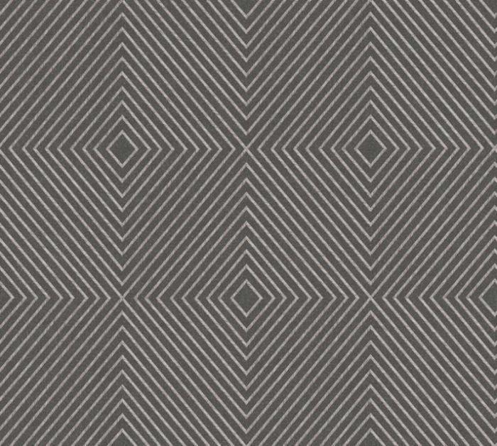36926-1 Tapety na zeď Metropolitan Stories - Vliesová tapeta Tapety AS Création - Metropolitan Stories