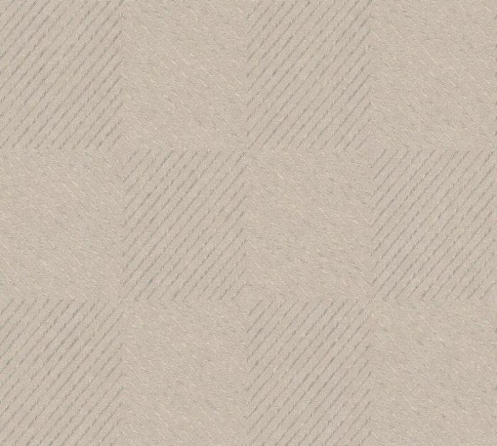 36926-2 Tapety na zeď Metropolitan Stories - Vliesová tapeta Tapety AS Création - Metropolitan Stories